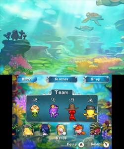 squids3dsscreen1