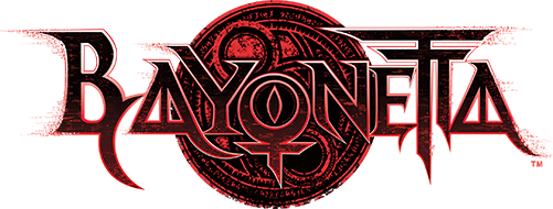 bayo-logo
