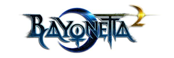 bayo2-logo