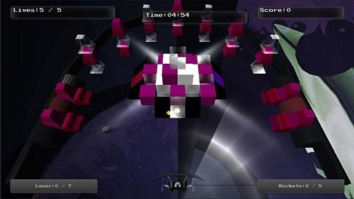 bbu-screen-2