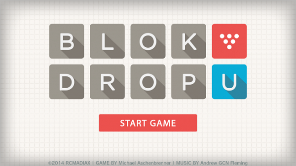 blok_drop_u_update