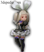bravely default jobs (4)