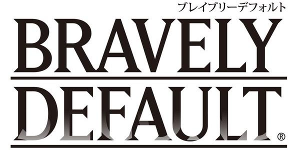 bravely-default