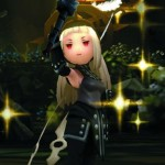 bravely-second-s-1