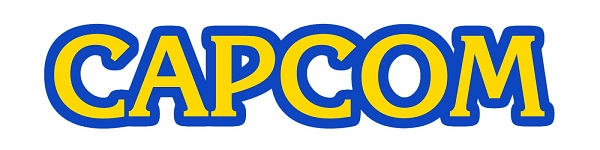 capcom_logo1
