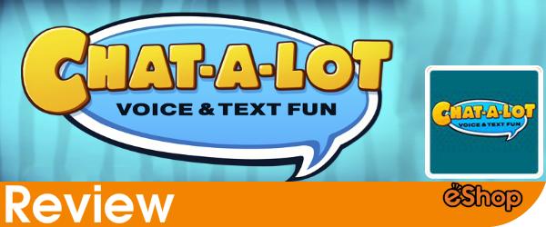 chat lot 2
