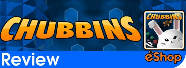 chubbins02