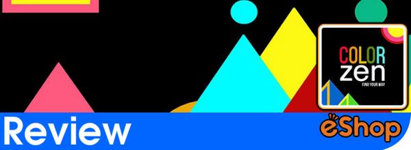 color-zen-1