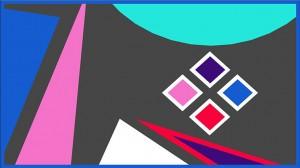 color-zen-image-3ds