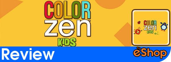 color-zen-kids3ds-1