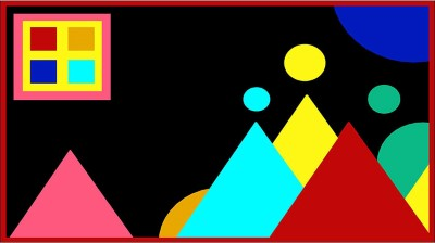 color-zen1