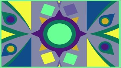 color-zen2