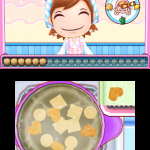 cooking-mama-5-3