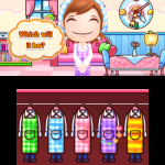 cooking-mama-5-4