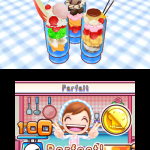 cooking-mama-5-5