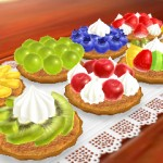 cooking-mama-sweet-shops-1