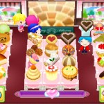 cooking-mama-sweet-shops-3