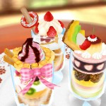 cooking-mama-sweet-shops-4