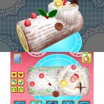 cooking-mama-sweet-shops-5