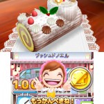 cooking-mama-sweet-shops-6