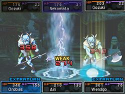 desu2 combat (1)