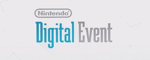 digital-e3-event