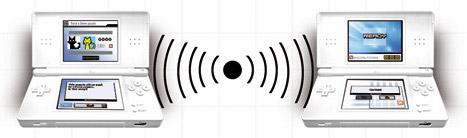 ds-nintendo-wifi
