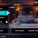 dungeons and robots (1)