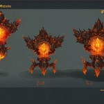 dungeons and robots (10)