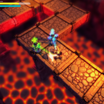 dungeons and robots (2)