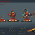 dungeons and robots (3)