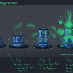 dungeons and robots (4)