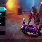 dungeons and robots (5)
