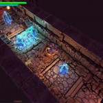 dungeons and robots (6)