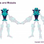 dungeons and robots (7)