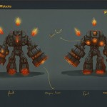 dungeons and robots (9)