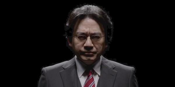 e3-trailers-p1-iwata