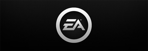 EA Shutting Down Online due to GameSpy Closure