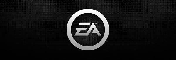 EA Shutting Down Online due to GameSpy Closure