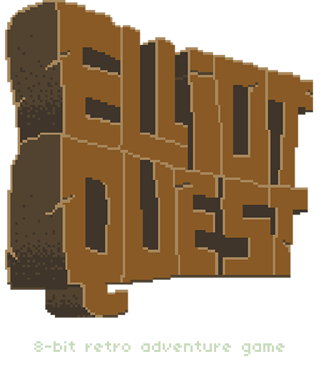 elliot quest logo
