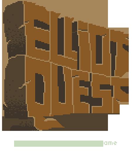 elliot quest logo