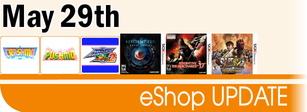 eshop-update-may29th