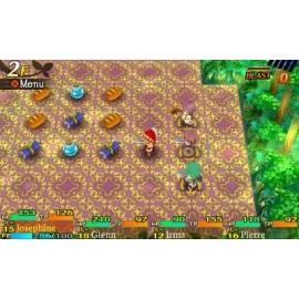 etrian-mystery-dungeon-screen2