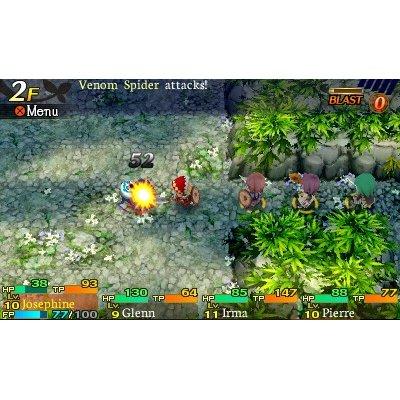 etrian-mystery-dungeon-screen3
