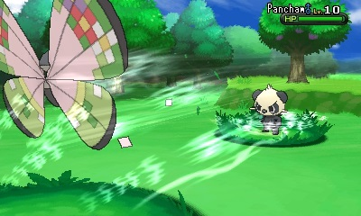 fancy_pattern_vivillon_screenshot_2