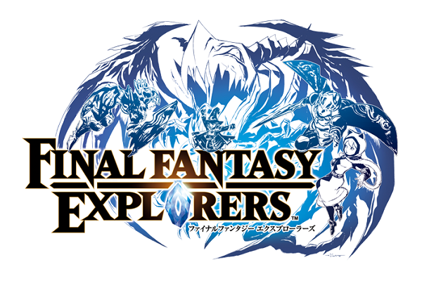 final_fantasy_explorers_logo