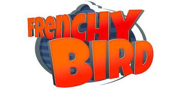 frenchy bird (2)