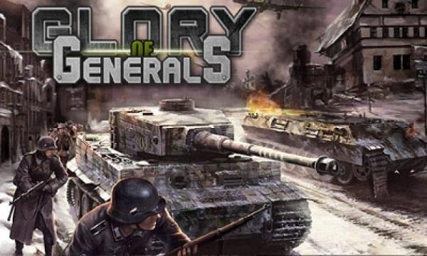 glory-of-generals-1
