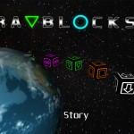 gravblocks+ (4)