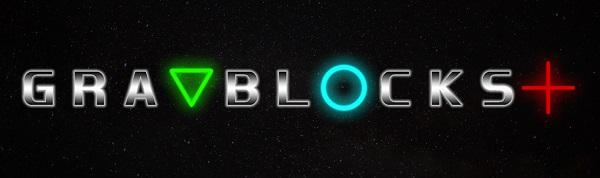 gravblocks+logo
